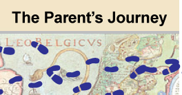 The Parent's Journey