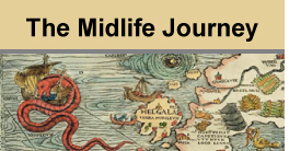 The Midlife Journey
